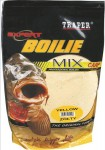 Zmes Boilies Mix 1kg Natural